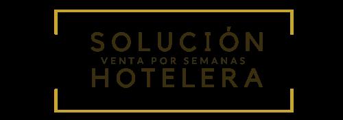 Solución Hotelera